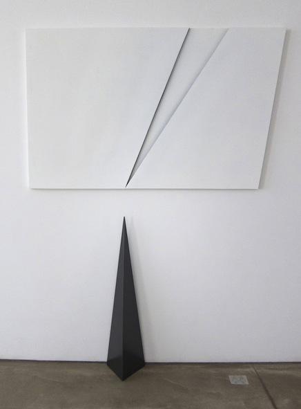 untitled, 1999